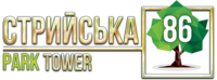Logo park tower logo
